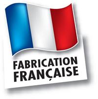 Ressortier français